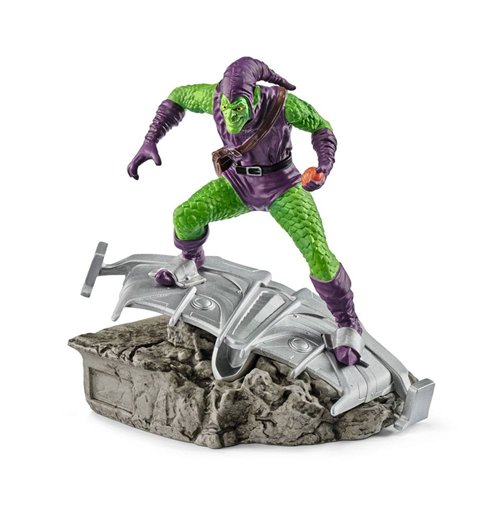 Image of Action figure Green Goblin 281760