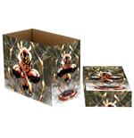 box-spiderman-281766