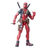 marvel-legends-series-actionfigur-2017-deadpool-30-cm