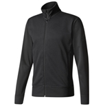 jacke-all-blacks-281777
