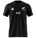 t-shirt-all-blacks-home-2017-2018