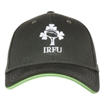 kappe-irland-rugby-281788