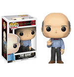 twin-peaks-pop-television-vinyl-figur-the-giant-9-cm