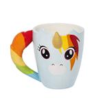 tasse-unicorn-281822