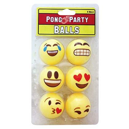 spielzeug-emoji