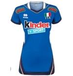 trikot-italien-volley-281842