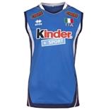 trikot-italien-volleyball-offiziell