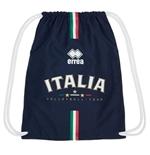 tasche-italien-volley