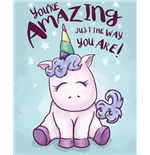 poster-unicorn-281868