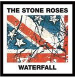 kunstdruck-stone-roses-281878