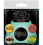 brosche-fantastic-beasts-281913