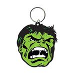 schlusselring-hulk-281924