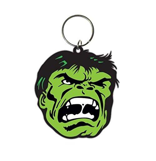 Chaveiro Hulk 281924