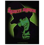 aufnaher-marilyn-manson-281948
