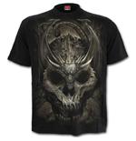 t-shirt-spiral-281966