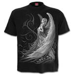t-shirt-spiral-281970