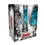 tischlampe-the-avengers-281978