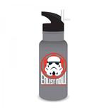trinkflasche-star-wars-282003