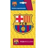 aufkleber-barcelona