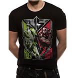 t-shirt-thor-282027
