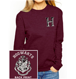 sweatshirt-harry-potter-282039
