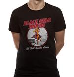 t-shirt-black-star-riders-282045