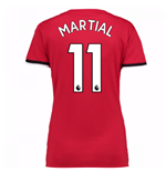 trikot-manchester-united-fc-2017-2018-home-frauen-martial-11-