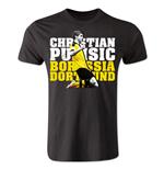 t-shirt-borussia-dortmund-schwarz-