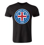t-shirt-island-fussball-schwarz-