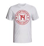 t-shirt-ajax-282095