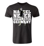 t-shirt-deutschland-fussball-schwarz-