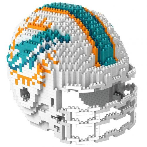 helm-miami-dolphins-282114