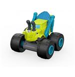 spielzeug-mattel-282152