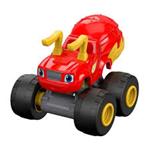 spielzeug-mattel-282153