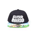 kappe-super-mario-282183