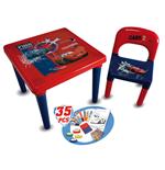spielzeug-cars-282208