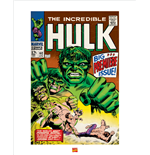 poster-hulk-282224
