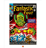 poster-fantastic-four-282225