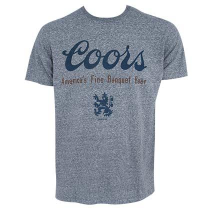 t-shirt-coors-282229