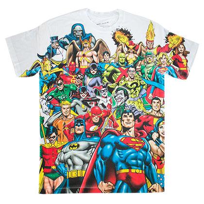 t-shirt-superhelden-dc-comics-282233