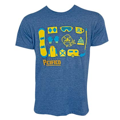 t-shirt-pacifico-282241