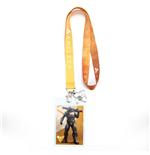 destiny-schlusselband-mit-pvc-schlusselanhanger-guardian-titan-45-cm