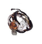 phantastische-tierwesen-leder-armband-fan-arm-party-symbols