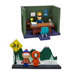 south-park-small-bauset-wave-1-sortiment-6-