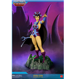 masters-of-the-universe-statue-1-4-evil-lyn-41-cm