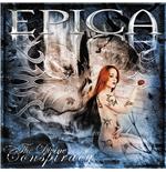 vinyl-epica-the-divine-conspiracy-2-lp-
