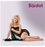 vinyl-brigitte-bardot-best-of