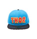 t-shirt-thor-282528