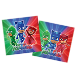 party-zubehor-pj-masks-pyjamahelden-282570