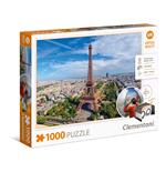 puzzle-paris-282590